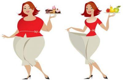 cách tăng cân