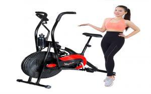 mẫu xe đạp thể thao