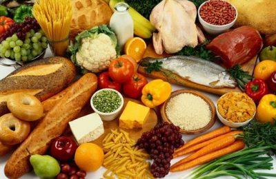 bệnh giang mai kiêng ăn gì